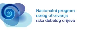 Nacionalni program ranog otkrivanja raka debelogcrijeva