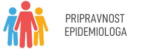 Pripravnost epidemiologa